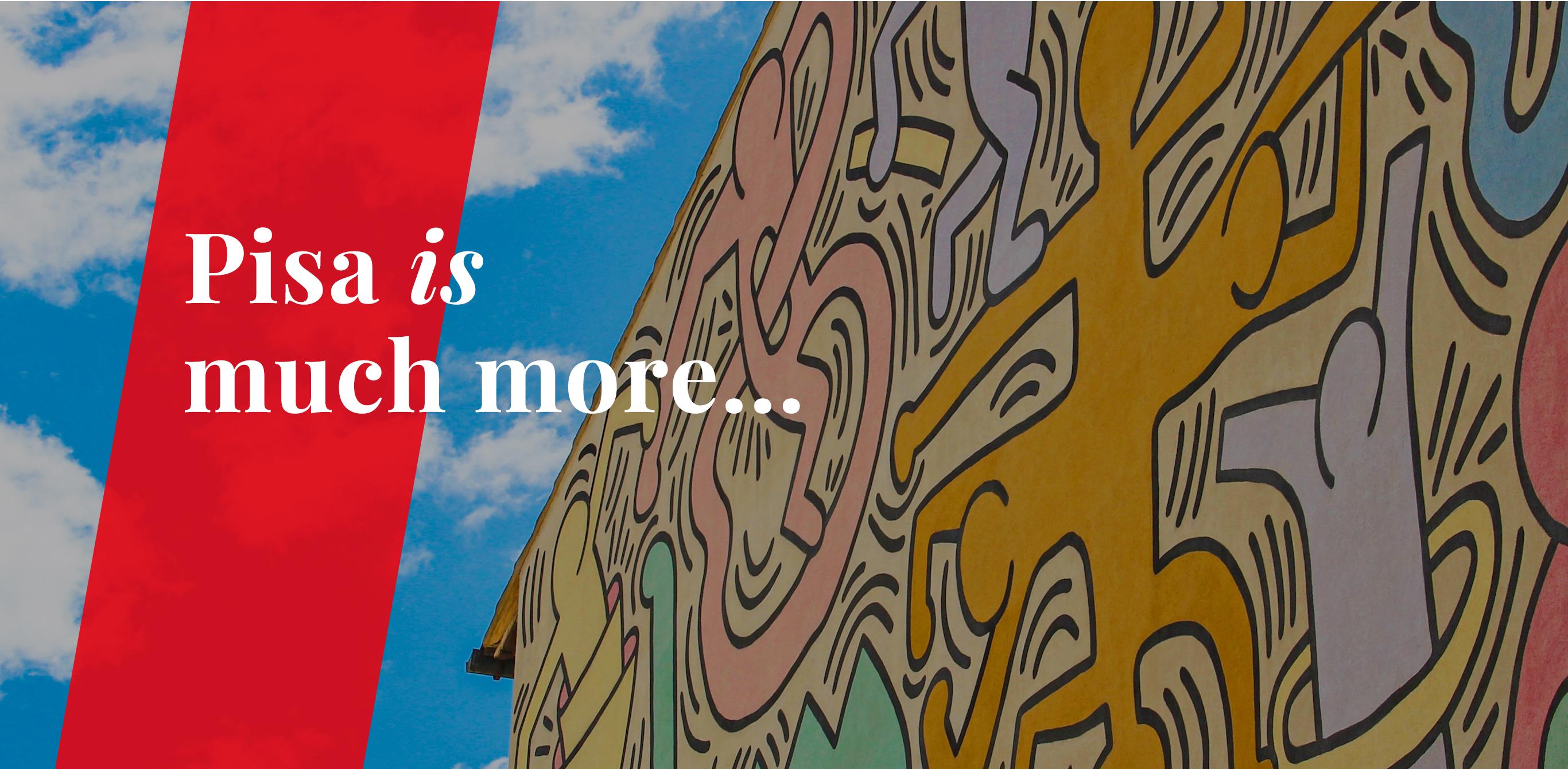 Keith Harig _ slide 3