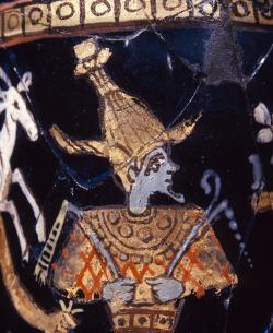 Il 25 luglio riaprono le Collezioni Egittologiche