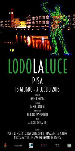 Manifesto Lodolaluce 1