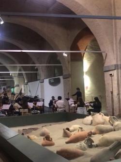 Festival Pisa Giovani 2020