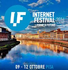Internet Festival2014