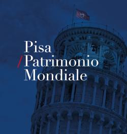 Pisa Patrimonio Mondiale