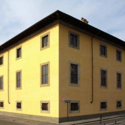 Nuovo Palazzo Reale