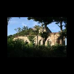 Stazione Marconi Coltano