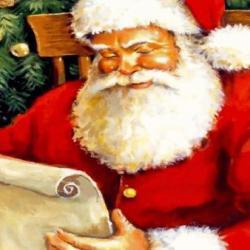 Babbo Natale 3