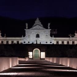 Calci Certosa 4web