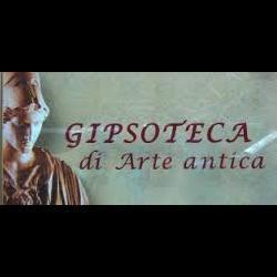 Gipsoteca
