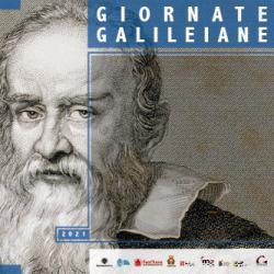 Giornate Galileiane 2021