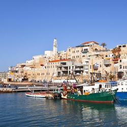 Jaffa Pic E1477387753247