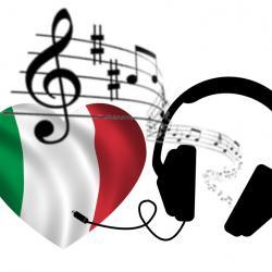 Silent Concert - La musica del Litorale pisano abbraccia l'Italia