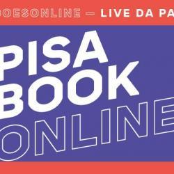 Pisa book festival online