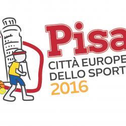 Pisa Logo Def4 Page 001