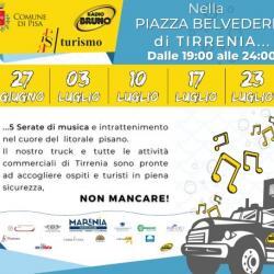 Marenia NonSoloMare - Radio Bruno