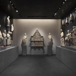 Nuovi 'Miracoli' nel Museo dell'Opera del Duomo di Pisa