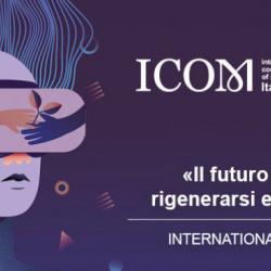 Giornata Internazionale dei Musei 2021