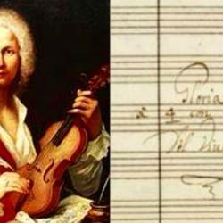 Antonio Vivaldi 2