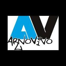 Arno Vivo