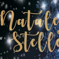 Banner Natale 2019 770x419