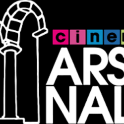 Cinema Arsenale 1 1