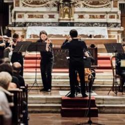 Concerto Di Natale 6