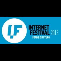 Internet Festival2013