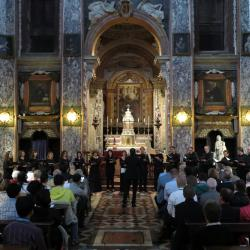 Festa Di Santa Caterina 4 1