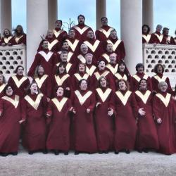 Joyful Gospel Ensemble