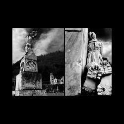 Locandina Marmo In Guerra Archivi Res