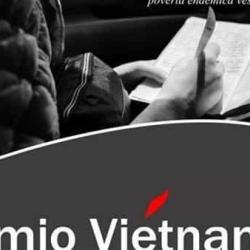 Mostra Fotografica Il Mio Vietnam