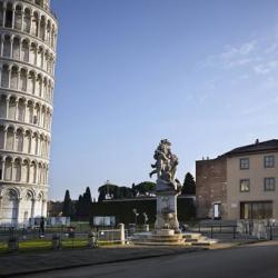 Nuova apertura prolungata del museo dell'Opera del Duomo