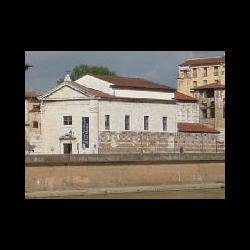 Museo San Matteo