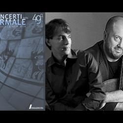 Normale15 16 Enrico Dindo Pietro De Maria