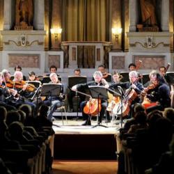 Orchestra Mantova 2 1