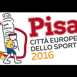 Pisa Sport