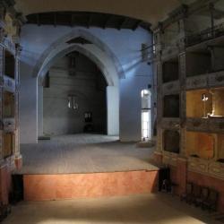 Teatro Rossi