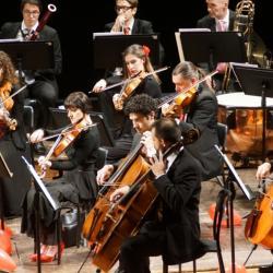 Prosa, musica e lirica al Teatro Verdi