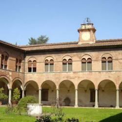 Riapertura Museo San Matteo