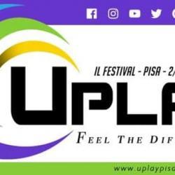 Uplay 2