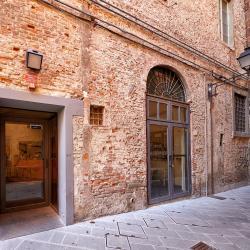 Cinema Arsenale (M. Cerrai, Comune di Pisa)
