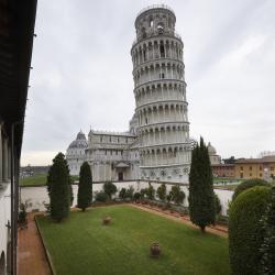 La Torre di Pisa (Opera Primaziale Pisana)