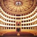 Interno _ Teatro Verdi (M. D'Amato)
